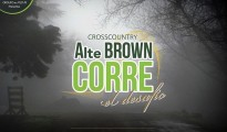 Brown Corre2