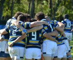 San Albano rugby